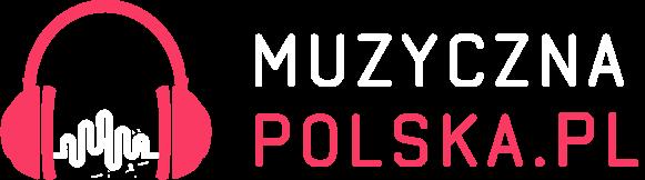 MuzycznaPolska.pl